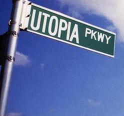 utopia-ny